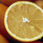 Narandze za zaustavljanje katarakte