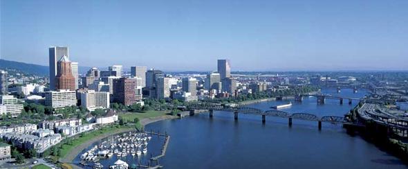 Oftalmoloski kongres Portland