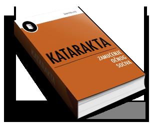 katarakta pdf