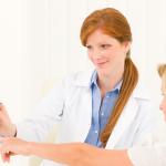 kako odabrati ocnog lekara