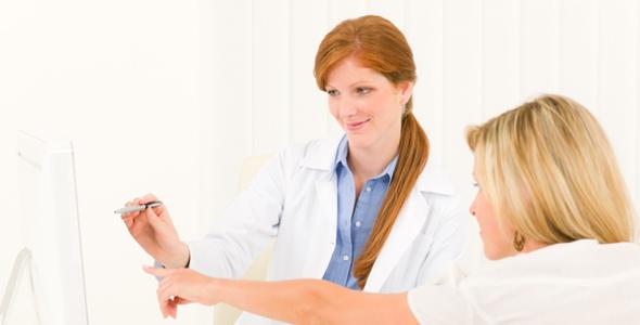 kako odabrati oftalmologa